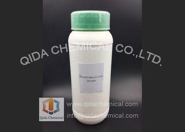 Retardadores tratados HBCD CAS 3194-55-6 da chama de Hexabromocyclododecane fornecedor
