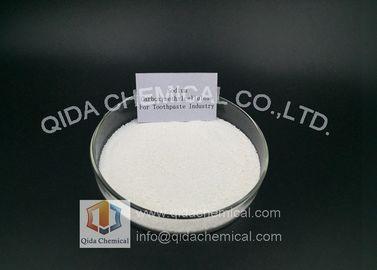 Celulose Carboxymethyl metílica de sódio da celulose de Carboxy da indústria do dentífrico fornecedor