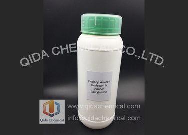Amina Lauryl Dodecyl da amina Dodecan-1-Amine das aminas gordas de CAS 124-22-1 fornecedor