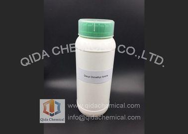 Emulsivo 1120-24-7 Dimethyl das aminas terciárias da amina de CAS Decyl fornecedor