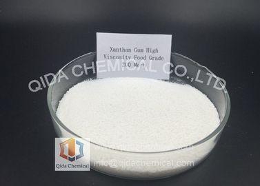 Agente de engrossamento da malha alta da goma 200 do Xanthan do produto comestível da viscosidade fornecedor