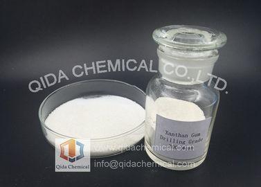 11138-66-2 sal da malha da categoria 200 da perfuração para a exploração do petróleo da goma do Xanthan anti, anti poluição fornecedor