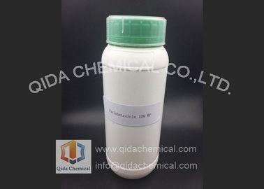 China Reguladores de crescimento vegetal orgânicos CAS 76738-62-0 Paclobutrazole 10% WPem vendas