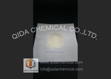 China Chama Amphoteric - hidróxido de alumínio retardador ATH CAS 21645-51-2em vendas
