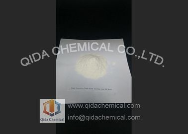 China Malha CAS da goma 200 do Xanthan do produto comestível do agente do engrossamento do emulsivo nenhum 11138-66-2em vendas