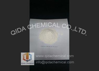 China Herbicidas químicos sistemáticos do espectro largo para o Glyphosate das colheitas, CAS 1071-83-6em vendas