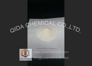 China Fungicidas químicos do Triazole, semente que veste a tecnologia CAS 80443-41-0 de Tebuconazole 97%em vendas