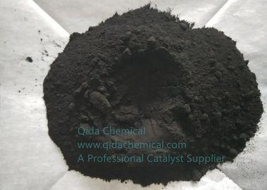 China O pó apoiou catalizadores do níquel, elevado desempenho, catalizador da hidrogenação,em vendas